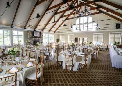 diadema-golf-maine-wedding-venue