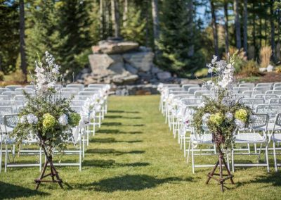 diadema-golf-wedding-venue-maine
