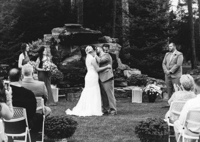 wedding-venue-diadema-golf-maine